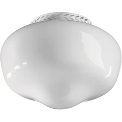 Quorum Lighting 4100-8161 Accessory - One Light Kit