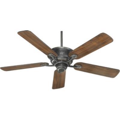 "Quorum Lighting 49525-95 Liberty - 52"" Ceiling Fan"