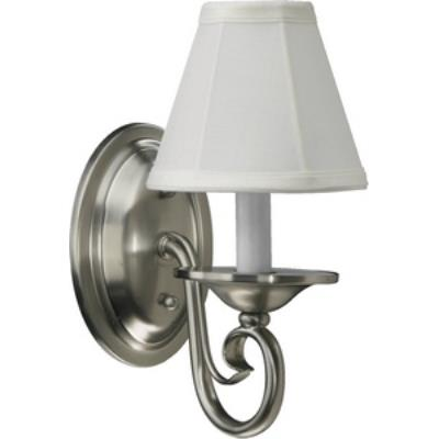 Quorum Lighting 5486-1-65 Armonia - One Light Wall Bracket