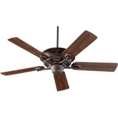 "Quorum Lighting 56525-86 Lowell - 52"" Ceiling Fan"
