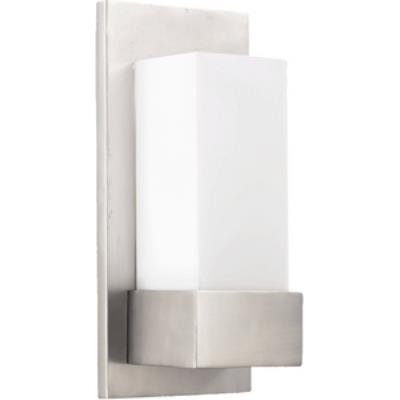 Quorum Lighting 578-65 One Light Wall Mount