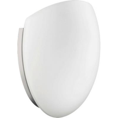Quorum Lighting 5898-65 One Light Pod Wall Sconce