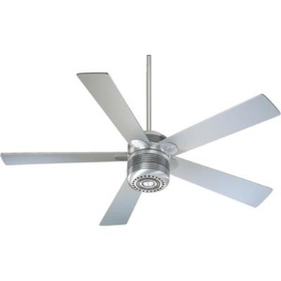 "Quorum Lighting 600525-16 Telestar - 52"" Ceiling Fan"