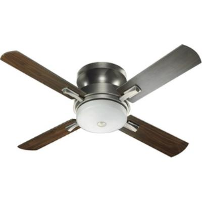 "Quorum Lighting 65524-92 Davenport - 52"" Ceiling Fan"