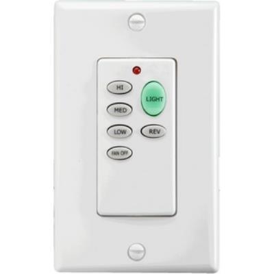Quorum Lighting 7-1305-0 Accessory - Fan Remote