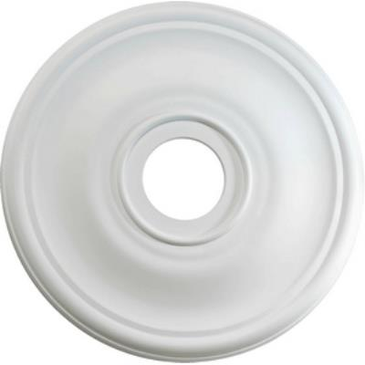 "Quorum Lighting 7-2818-8 18"" Ceiling Medallion"