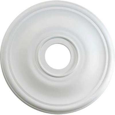 "Quorum Lighting 7-2830-8 30"" Ceiling Medallion"
