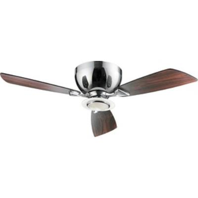"Quorum Lighting 70443-14 Nikko - 44"" Ceiling Fan"
