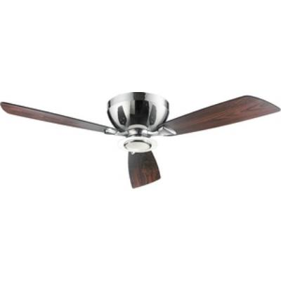 "Quorum Lighting 70523-14 Nikko - 52"" Ceiling Fan"