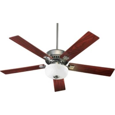"Quorum Lighting 73525-965 Rothman - 52"" Ceiling Fan"