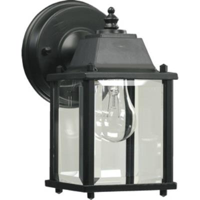 Quorum Lighting 780-15 One Light Wall Mount