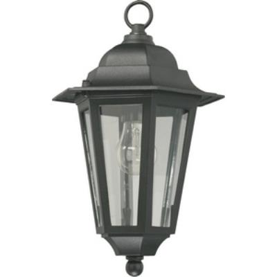 Quorum Lighting 791-15 One Light Hanging Lantern