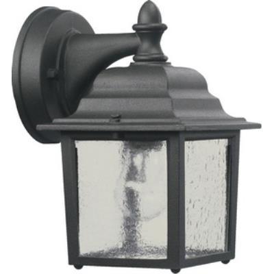Quorum Lighting 793-15 One Light Wall Mount