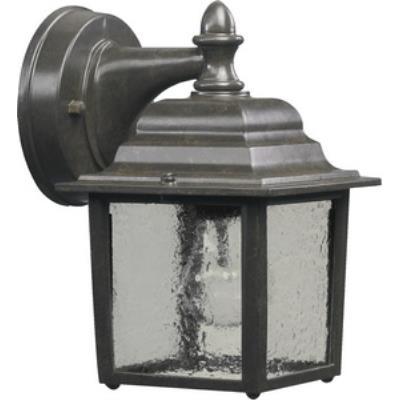 Quorum Lighting 793-25 One Light Wall Mount