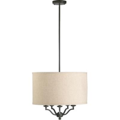 Quorum Lighting 8096-5-86 Atwood - Five Light Pendant