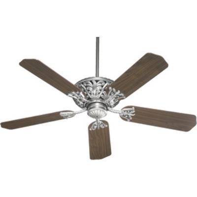 "Quorum Lighting 85525-92 Windsor - 52"" Ceiling Fan"