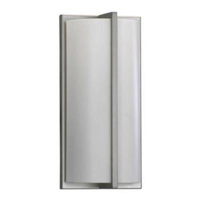 Quorum Lighting 86808-1-65 One Light Wall Sconce
