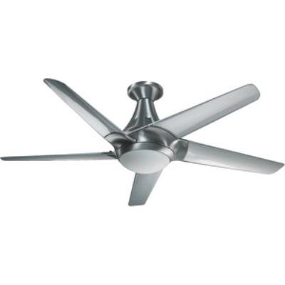 "Quorum Lighting 88525-16 Daystar - 52"" Ceiling Fan"