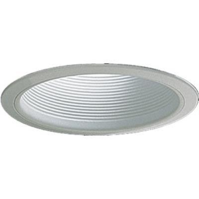 Quorum Lighting 9701-06 Accessory - Track and Recessed