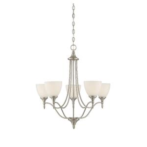 Save on Savoy House Foyer Lighting