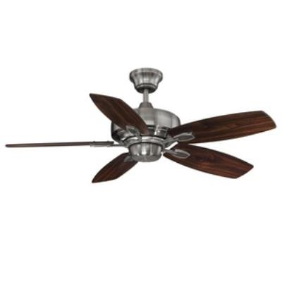 "Savoy House 42-830-5RV Wind Star - 42"" Ceiling Fan"