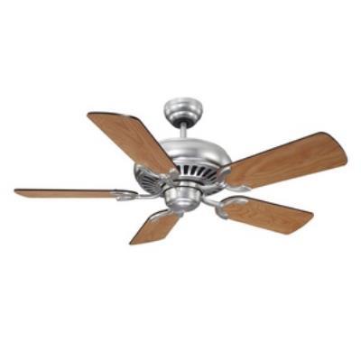 "Savoy House 42-SGC-5RV Pine Harbor - 42"" Ceiling Fan"