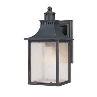 Savoy House 5-254-25 Monte Grande - One Light Wall Mount