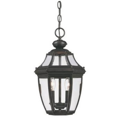 Savoy House 5-494-13 Endorado - Two Light Hanging Lantern