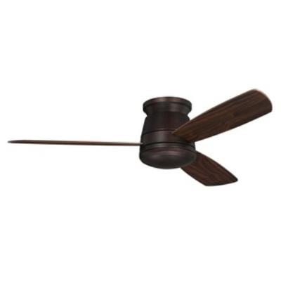 "Savoy House 52-417-3WA Polaris - 52"" Ceiling Fan"
