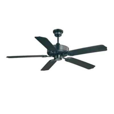 "Savoy House 52-EOF-5MB-FB Nomad - 52"" Ceiling Fan"