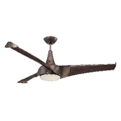 """Savoy House 55-818-3WA-35 Ariel - 55"""" Ceiling Fan"""