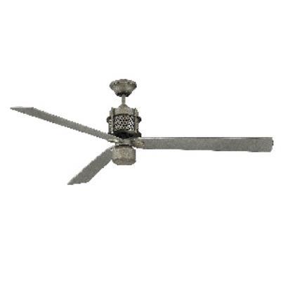"""Savoy House 56-870-3GR-242 Muir - 56"""" Ceiling Fan"""