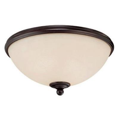 Savoy House 6-5787-13-13 Flush Mount