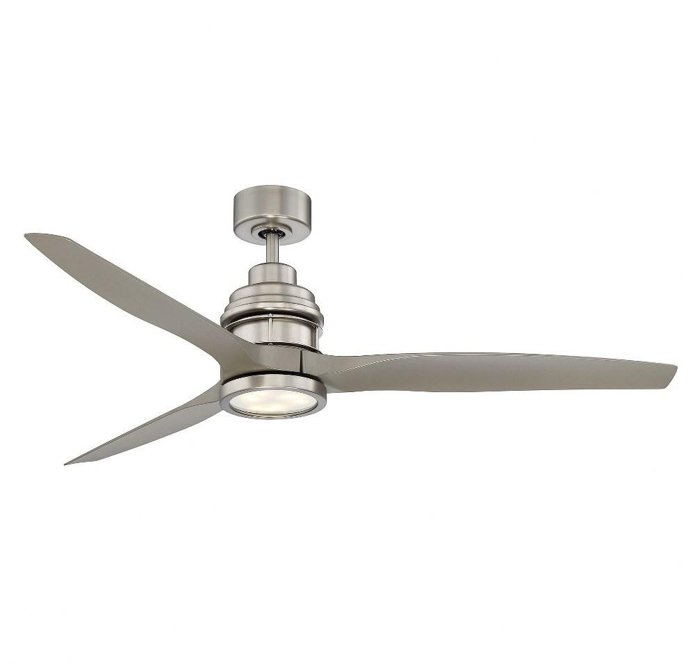 Ceiling Fan Clearance Code Ceiling Fans Ideas