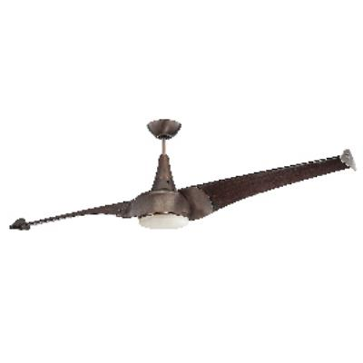 "Savoy House 68-818-2WA-35 Ariel - 68"" Ceiling Fan"
