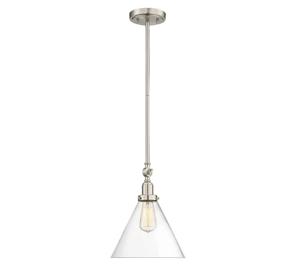 Pendant lighting pendants lunawarehouse