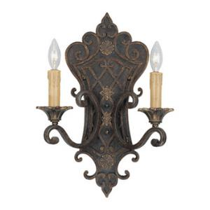 Southerby Wall Sconce