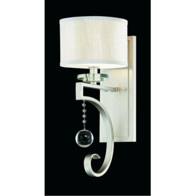 Savoy House 9-256-1-307 Rosendal - One Light Wall Sconce