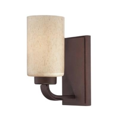 Savoy House 9-5432-1-117 Berkley - One Light Wall Sconce