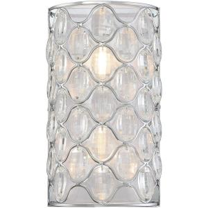 Opus - Two Light Wall Sconce