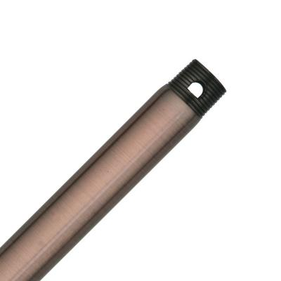 Savoy House 16-Downrod Antique Copper Finish Down Rod