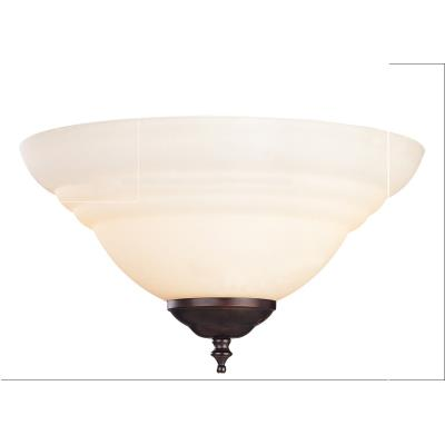 Savoy House FLG-247-13 Concord Ceiling Fan