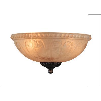 Savoy House FLGC-850-56 Ceiling Fan Light Kit