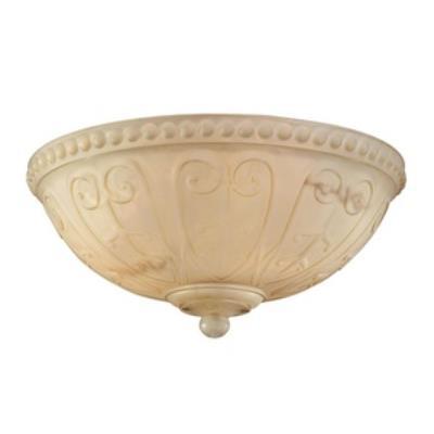 Savoy House FLGC-850 Indigo - Ceiling Fan Light Kit