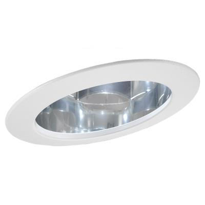 Sea Gull Lighting 1122-22 Trim Ring