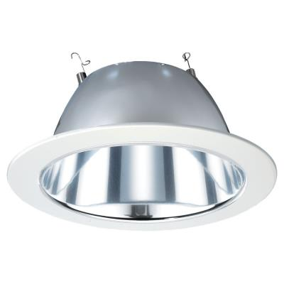 Sea Gull Lighting 1132-22 Incandescent Recessed Lighting