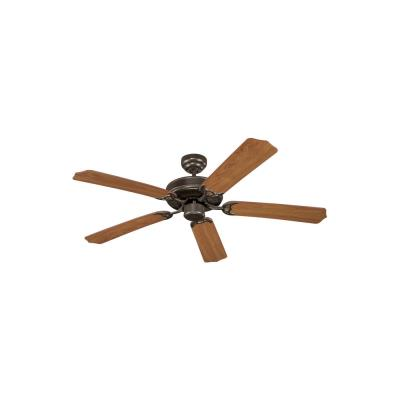 "Sea Gull Lighting 15030-782 Quality Max - 52"" Ceiling Fan"