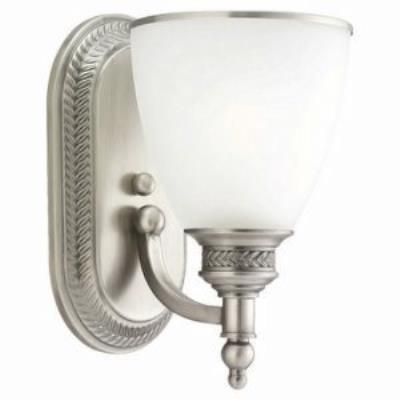 Sea Gull Lighting 41350-965 One Light Wall Sconce