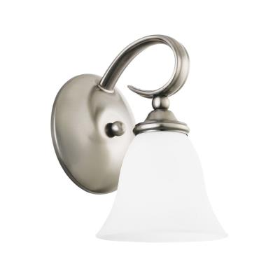Sea Gull Lighting 41360-965 Rialto Wall Sconce