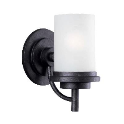 Sea Gull Lighting 44660BLE-839 Winnetka - One Light Wall Sconce